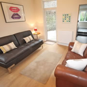 Student house to let in Bristol on Cambridge Road