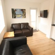 House to let on Filton Avenue, Bristol for University students
