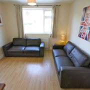 House on Filton Avenue, Bristol, close to Gloucester Road for student lets