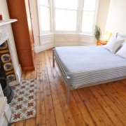 Rudthorpe Road, Bristol, accommodation for student lets